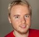 MyPupil Nachhilfe Gummersbach Daniel Beer