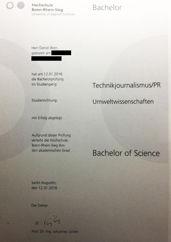 MyPupil Nachhilfe Gummersbach Daniel Beer1